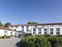 Landhotel Krefeld Golfhotel - 22.jpg