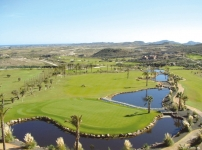 valle-del-este-golf-resort-spa-30