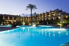 Precise Golf & Beach Resort El Rompido - 01.jpg