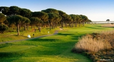 Precise Golf & Beach Resort El Rompido - 20.jpg