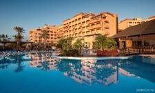 Elba Sara Beach & Golf Resort - 02.jpeg