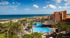 Elba Sara Beach & Golf Resort - 04.jpg