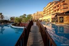 Elba Sara Beach & Golf Resort - 09.jpg