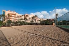 Elba Sara Beach & Golf Resort - 20.jpg