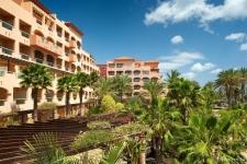 Elba Sara Beach & Golf Resort - 30.jpg