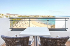 Be-Live-Experience-Lanzarote-Beach-Lanzarote-Teguise-Canarische-Eilanden-08