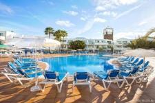 Be-Live-Experience-Lanzarote-Beach-Lanzarote-Teguise-Canarische-Eilanden-14