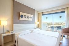 Be-Live-Experience-Lanzarote-Beach-Lanzarote-Teguise-Canarische-Eilanden-19