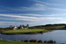 Parkhotel Bad Rehburg-14-Golfclub-Schaumburg