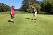golfles-west-algarve-portugal-golfreizen-13