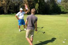 golfles-west-algarve-portugal-golfreizen-14