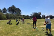 golfles-west-algarve-portugal-golfreizen-17