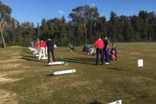golfles-west-algarve-portugal-golfreizen-18