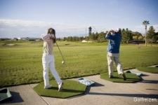 Golfles Costa Blanca 01