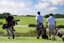 Golfles Costa Blanca 02