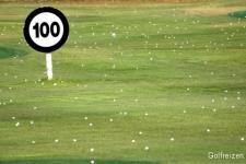Golfles Costa Blanca 03