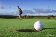 Golfles Costa Blanca 06