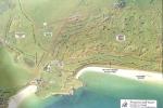 Rosapenna Golfbanen Overzicht