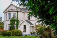 Banba House - Ierland - Athenry - 02