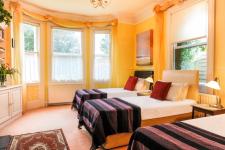 Banba House - Ierland - Athenry - 17