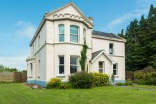 Banba House - Ierland - Athenry - 39