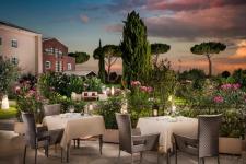Sheraton Golf Parco de'Medici Hotel & Resort - Italie - Lazio - 07
