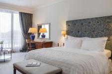 Vilnius Golf Hotel - Litouwen - Vilnius - 40
