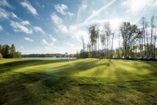 Vilnius Golf Hotel - Litouwen - Vilnius - 58