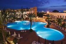 Atlantic Palace - Marokko - Agadir - 05