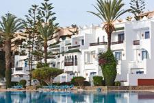 Atlantic Palace - Marokko - Agadir - 08