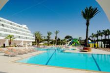 Atlas Amadil Beach - Marokko - Agadir - 10
