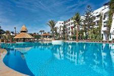 RIU Tikida Beach - Marokko - Agadir - 16