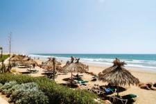 RIU Tikida Dunas - Marokko - Agadir - 02