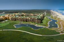 Magazan Beach Golf Resort - Casablanca - El Jadida - 00.jpg