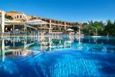 Palmeraie Palace Hotel Golf Resort - Marrakech - Marokko - 14
