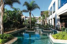 RIU Palace Tikida Agadir - Marokko - Agadir - 04