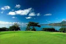 Shangri-La Le Touessrok Resort Golf Spa - Mauritius - 04.jpg