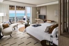 Shangri-La Le Touessrok Resort Golf Spa - Mauritius - 06 - Frangipani Junior Suite Ocean View.jpg
