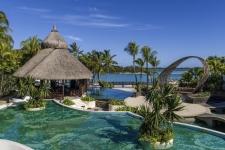 Shangri-La Le Touessrok Resort Golf Spa - Mauritius - 09.jpg