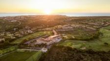 boavista-golf-resort-algarve-golfreizen-portugal-1