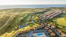 boavista-golf-resort-algarve-golfreizen-portugal-2