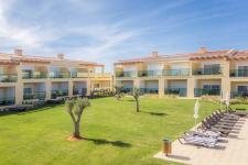 boavista-golf-resort-algarve-golfreizen-portugal-5