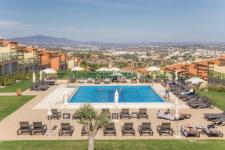 boavista-golf-resort-algarve-golfreizen-portugal-6