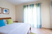 Estrela da Luz Appartementen - Portugal - Algarve - Praia da Luz - 21.jpg