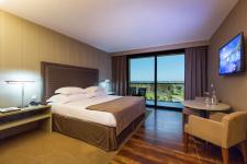 Hotel Salgados Palace - Portugal - Albufeira38