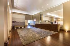 Hotel Salgados Palace - Portugal - Albufeira63