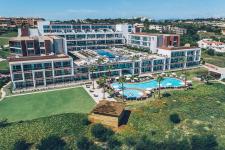 Iberostar Selection Lagos Algarve - Portugal - Lagos - 03