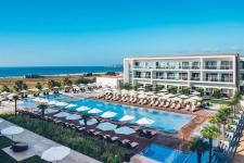 Iberostar Selection Lagos Algarve - Portugal - Lagos - 16