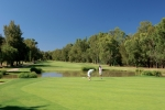 le-meridien-penina-golf-resort-11_0