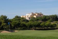 Castro Marim Golf Resort - 01.jpg